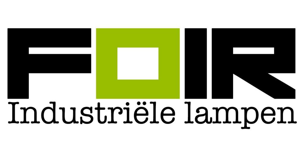 FOIR logo HD