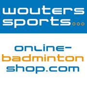 WoutersSports_Profielfoto