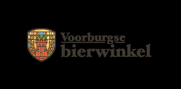 voorburgse bierwinkel
