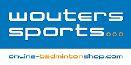 WoutersSports-logo-klein-22x11-1.jpg