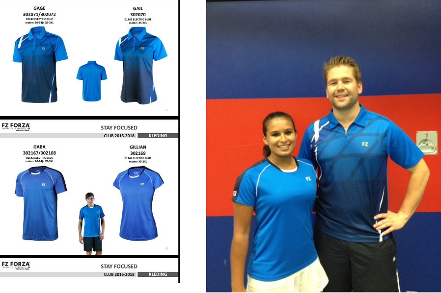 clubshirts-pasmodellen-2
