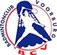 Badmintonclub Voorburg