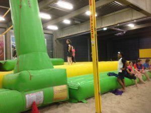 sporten-trampoline2