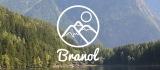 Haus-Branol-160x70.jpg